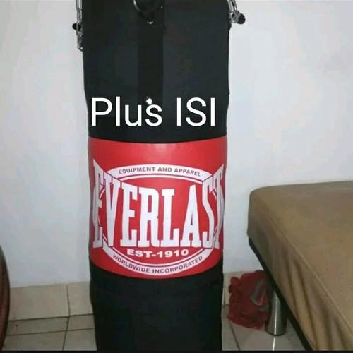 Foto Produk Samsak sandsack 70 cm Plus ISI dari Simurah79