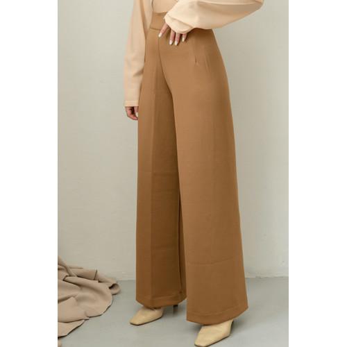 Foto Produk Copper Finn Long Pants l AVGAL dari Avgal Collection