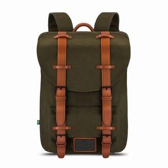 Foto Produk tas punggung gaston dari dimxx store