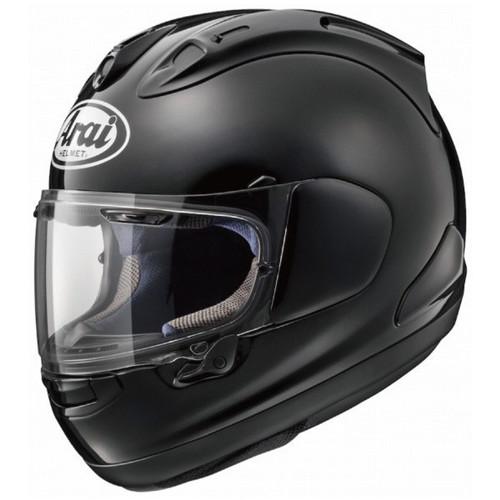 Foto Produk ARAI SNI RX7X XO Helm Full Face - Glass Black - 2XL dari Arai Indonesia