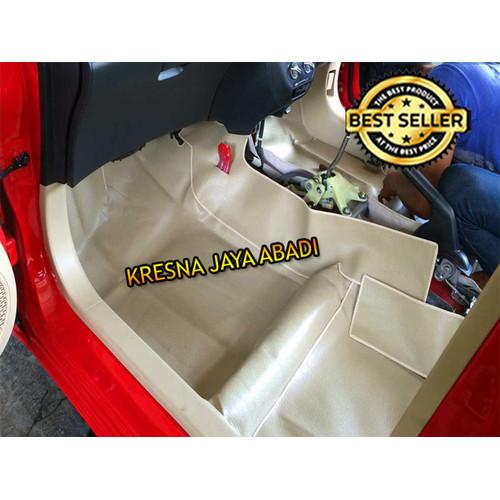 Foto Produk Karpet dasar Toyota Raize dari KRESNA CAR ACCESORIES