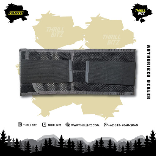Foto Produk Klim Kidney Belt Size SM-LG dari Thrill Bitz
