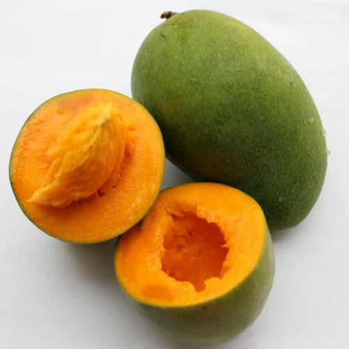 Foto Produk Mangga Harum Manis Matang Pohon Premium dari Jak Fresh