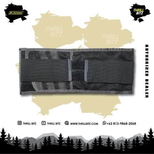Foto Produk Klim Kidney Belt Size XL-3X dari Thrill Bitz
