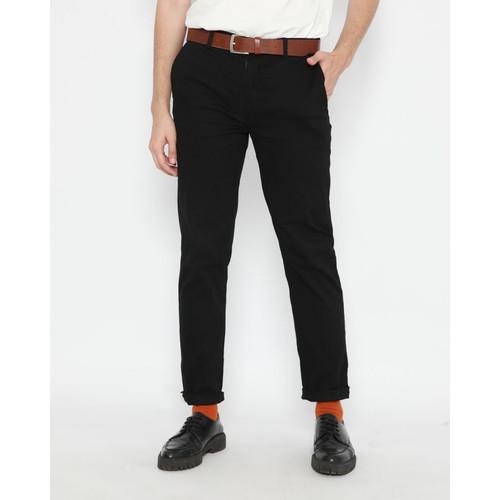 Foto Produk Erigo Chino Pants Sirius Black - 32 dari Erigo Official