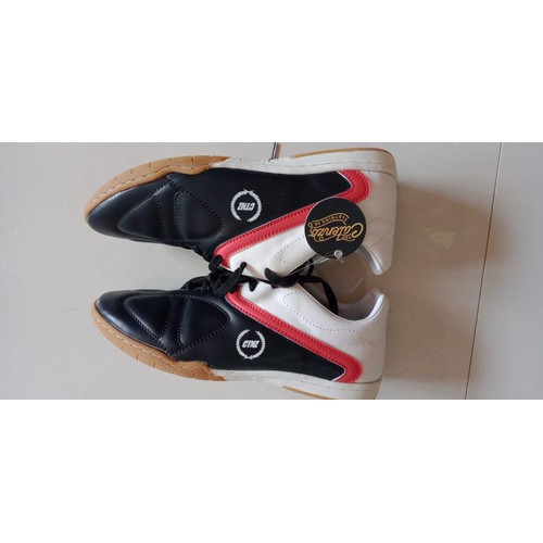Foto Produk Sepatu Futsal The Catenzo Homemade Bandung dari darb_store
