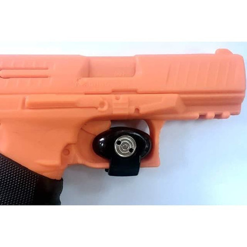 Foto Produk TRIGGER LOCK KUNCI PENGAMAN GUN SAFETY HUNNTING SHOOTING dari DO OFFICIAL STORE