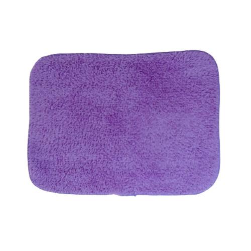 Foto Produk Chliya Handkerchief - Handuk Tangan - Ungu dari Chliya Towel