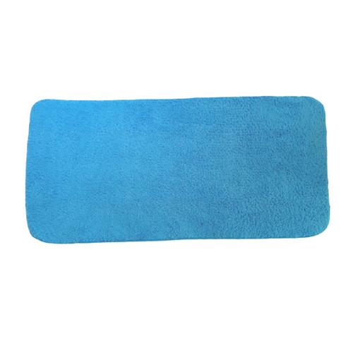Foto Produk Chliya Sport Towel - Handuk Olahraga - Biru dari Chliya Towel