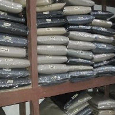 Foto Produk Karpet dasar Fortuner dari KRESNA CAR ACCESORIES
