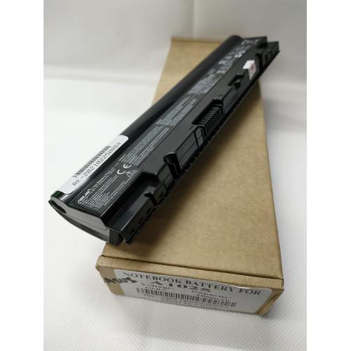 Foto Produk Baterai Laptop Asus Eee PC 1025 1025C 1225 1225C 1225B A32-1025 dari CIPTA PRAMATA
