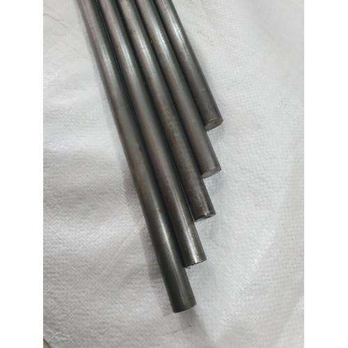 Foto Produk As besi 25mm x 30cm bahan ST41 dari TokoMegaStore