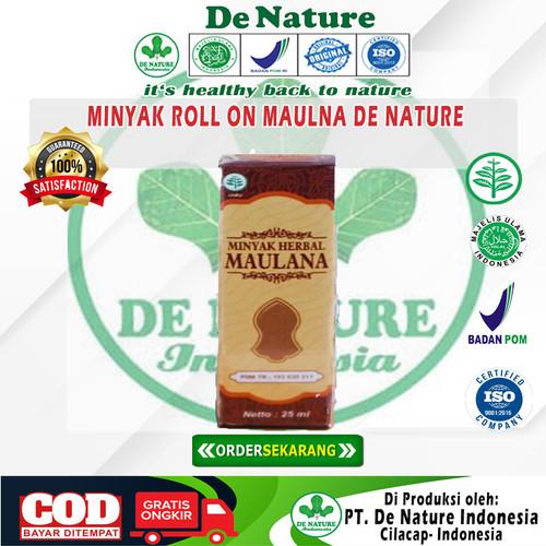 Foto Produk OBAT JERAWAT AMPUH|BRUNTUS DI WAJAH|KULIT JADI HALUS|SPIRULINA ASLI - softcover dari Herbal Denature Resmi