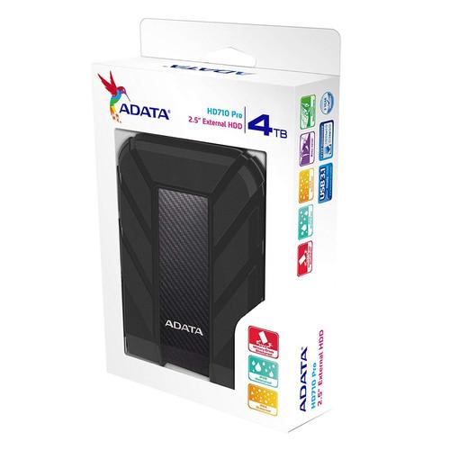 Foto Produk Hardisk External adata HD710 Pro 4TB dari PojokITcom Pusat IT Comp