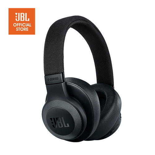 Foto Produk JBL E65NC BT dari JBL Official Store