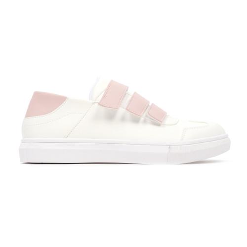 Foto Produk ELIRA Monic Pink Sepatu Sneakers Wanita dari ELIRA