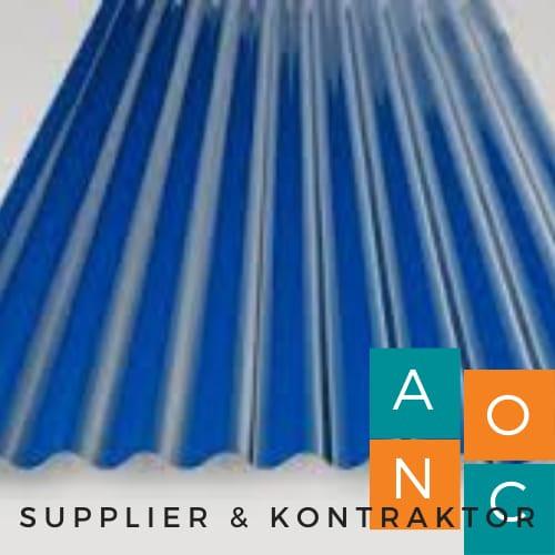 Foto Produk SPANDEK PASIR 0,35 MM FULL - REQUEST WARNA - Biru dari Anoc Montecarlo Group 2