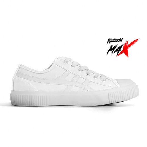 Foto Produk Kodachi Max International All White - Putih dari yk raya