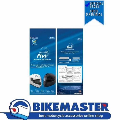 Foto Produk Kaca Film Fivi Professional dari Bike Master