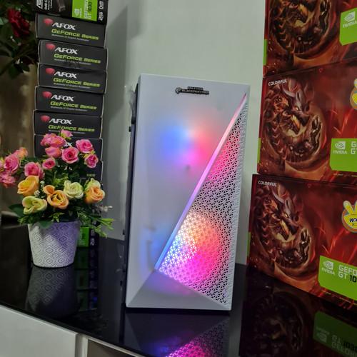 Foto Produk PC Gaming Core i5 Ram 8 gb vga 2 gb ok dari kodilah