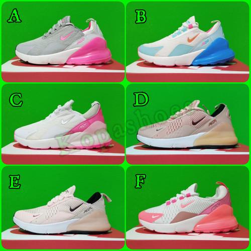 Foto Produk Sepatu Sport Wanita dari Kopashoes