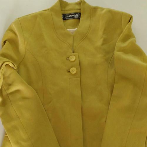 Foto Produk seragam blazer kantor wanita guru preloved dari Cover BAg