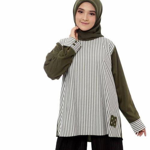 Foto Produk dress wanita muslim dari Cover BAg