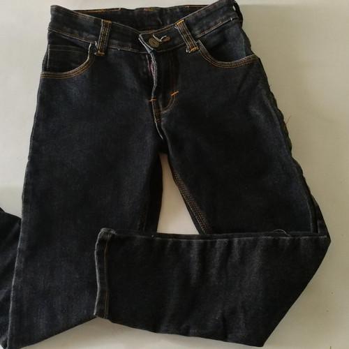 Foto Produk celana jeans anak skinny dari Cover BAg