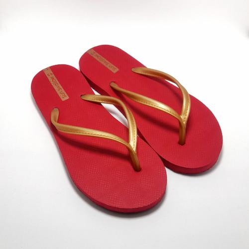 Foto Produk Sandal Jepit Sun Swallow Tokyo Size 9,5 - 10,5 - Abu Abu 10 dari DNSTR