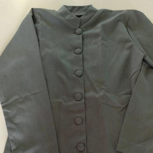 Foto Produk seragam blazer kantor wanita preloved dari Cover BAg