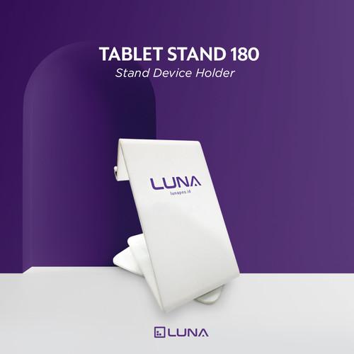 Foto Produk Tablet Stand 180 ° dari lunapos.id