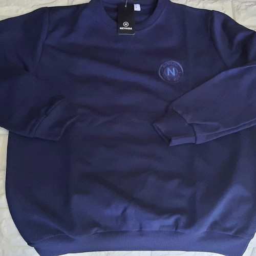 Foto Produk sweater wanita dari Verou Store