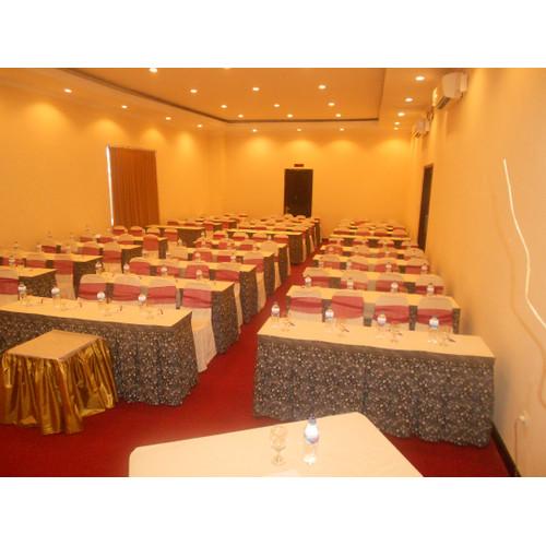 Foto Produk Voucher Meeting Room Hotel 88 Jember dari Waringin group