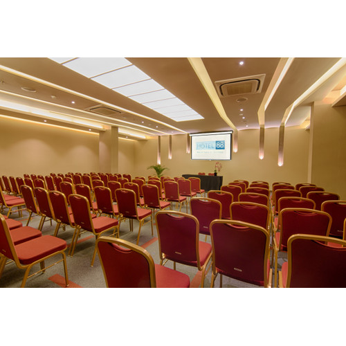 Foto Produk Voucher Meeting Room Hotel 88 Kopo Bandung dari Waringin group
