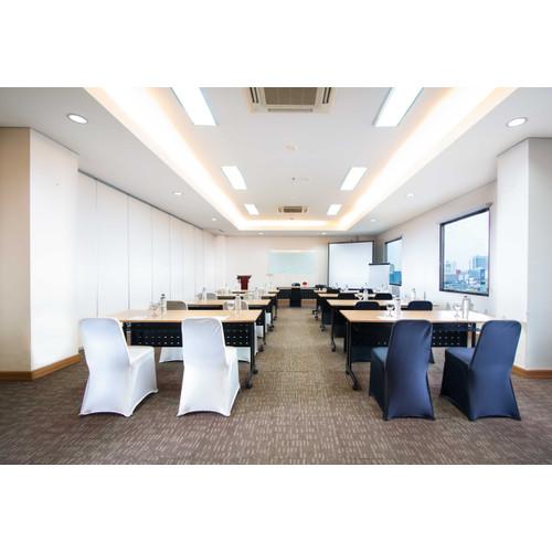 Foto Produk Voucher Meeting Room Hotel 88 Mangga Besar VIII dari Waringin group