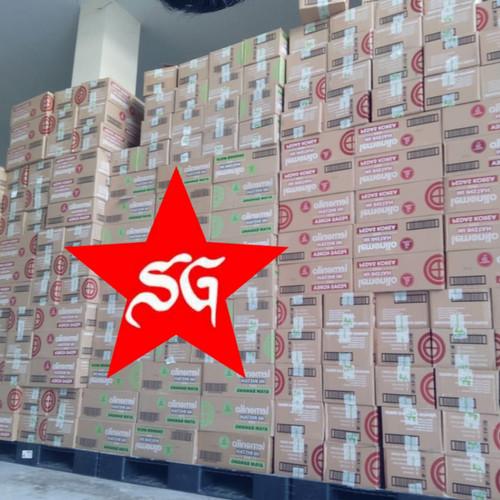 Foto Produk Lemonilo karton (isi 20) - Ayam bawang dari SERBA GUNA SG