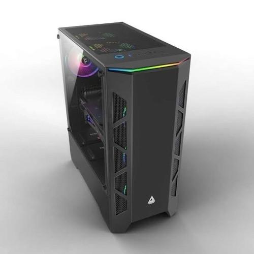 Foto Produk PC Rakitan Gaming Core i5-9400F Gen 9 [GTX1050ti 4G + Ram 8GB DDR4] dari NENET COMPUTER