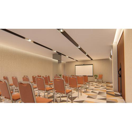 Foto Produk Voucher Meeting Room Hotel 88 Alun Alun Bandung dari Waringin group