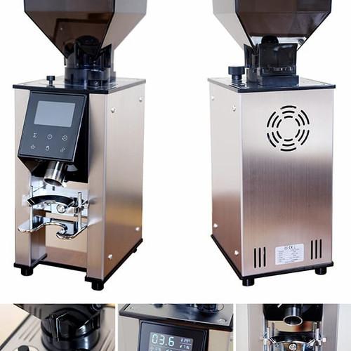 Foto Produk Electric Coffee Grinder ZF64 dari Toko Rok Presso
