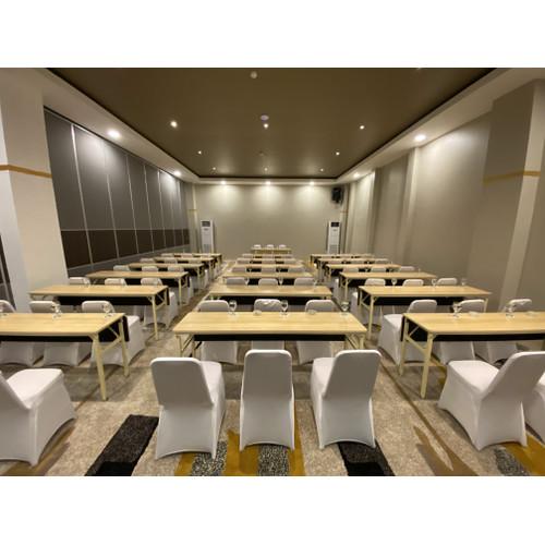 Foto Produk Voucher Meeting Room Luminor Hotel Tanjung Selor dari Waringin group