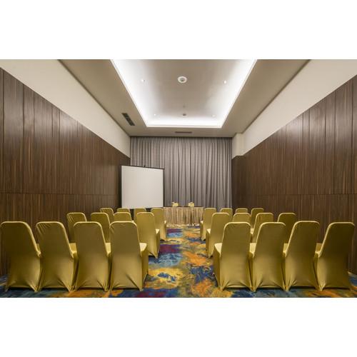 Foto Produk Voucher Meeting Room Luminor Hotel Pecenongan dari Waringin group