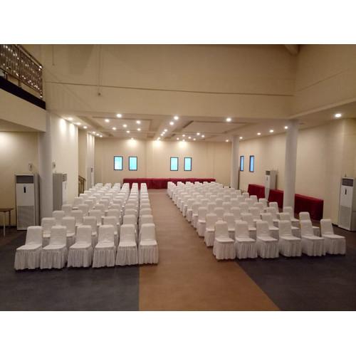 Foto Produk Voucher Meeting Room Hotel 88 Banjarmasin dari Waringin group