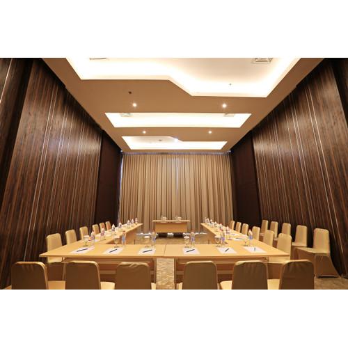 Foto Produk Voucher Meeting Room Luminor Hotel Jambi dari Waringin group