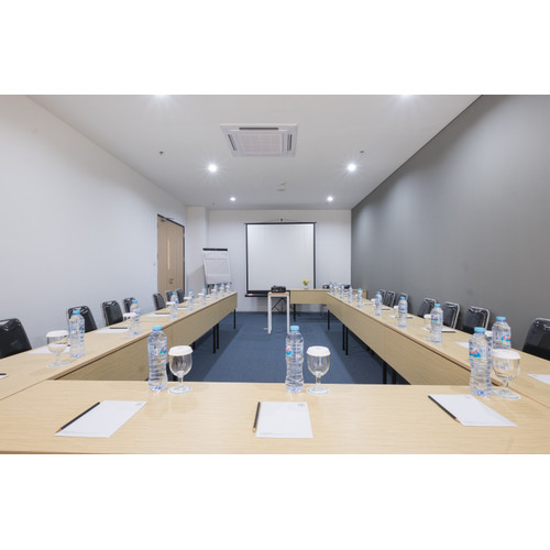 Foto Produk Voucher Meeting Room Hotel 88 Blok M dari Waringin group