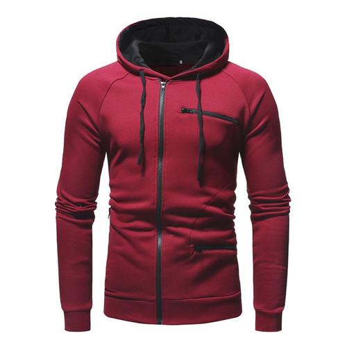 Foto Produk Jaket Pria   hoodie Cowok   Sweater Pria Valir King Calvin Terbaru dari Jaket Pria Valir   Hoodie Cowok   Murah Berkualitas