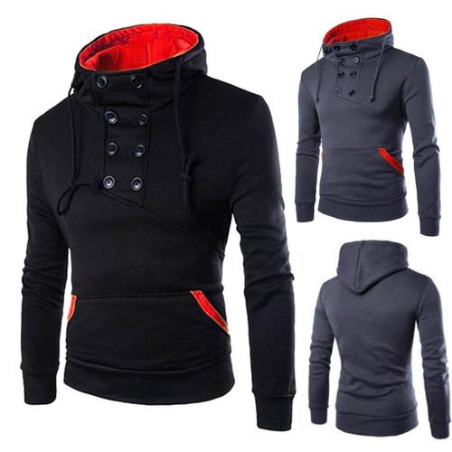 Foto Produk Jaket Pria   hoodie Cowok   Sweater Pria Valir Snazzy terbaru dari Jaket Pria Valir   Hoodie Cowok   Murah Berkualitas
