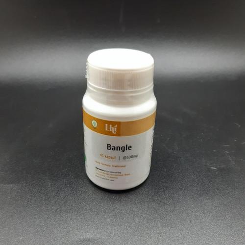 Foto Produk Bangle dari Javani Herbal
