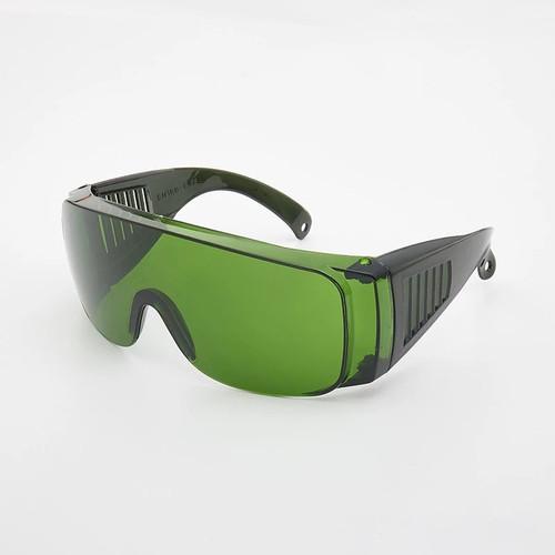 Foto Produk Safety Googles Laser SR2 dari Creatinggo Solution
