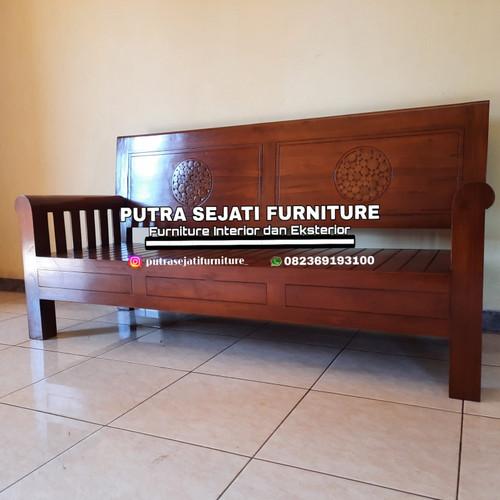 Foto Produk Readu stock bale bale minimalis dari Putra Sejati Furniture