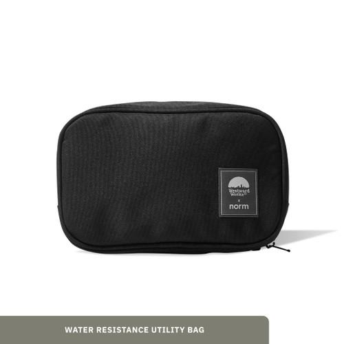Foto Produk Water Resistant Utility Bag dari Norm Official